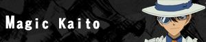 przycisk_kaito